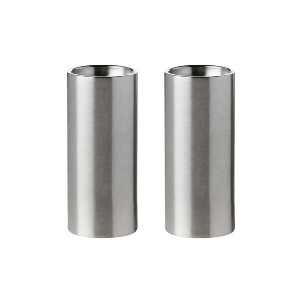 Salt & pepper set, 6,5 cm