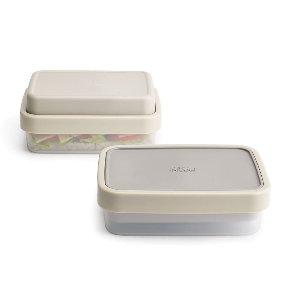 GoEat™ Lunch box
