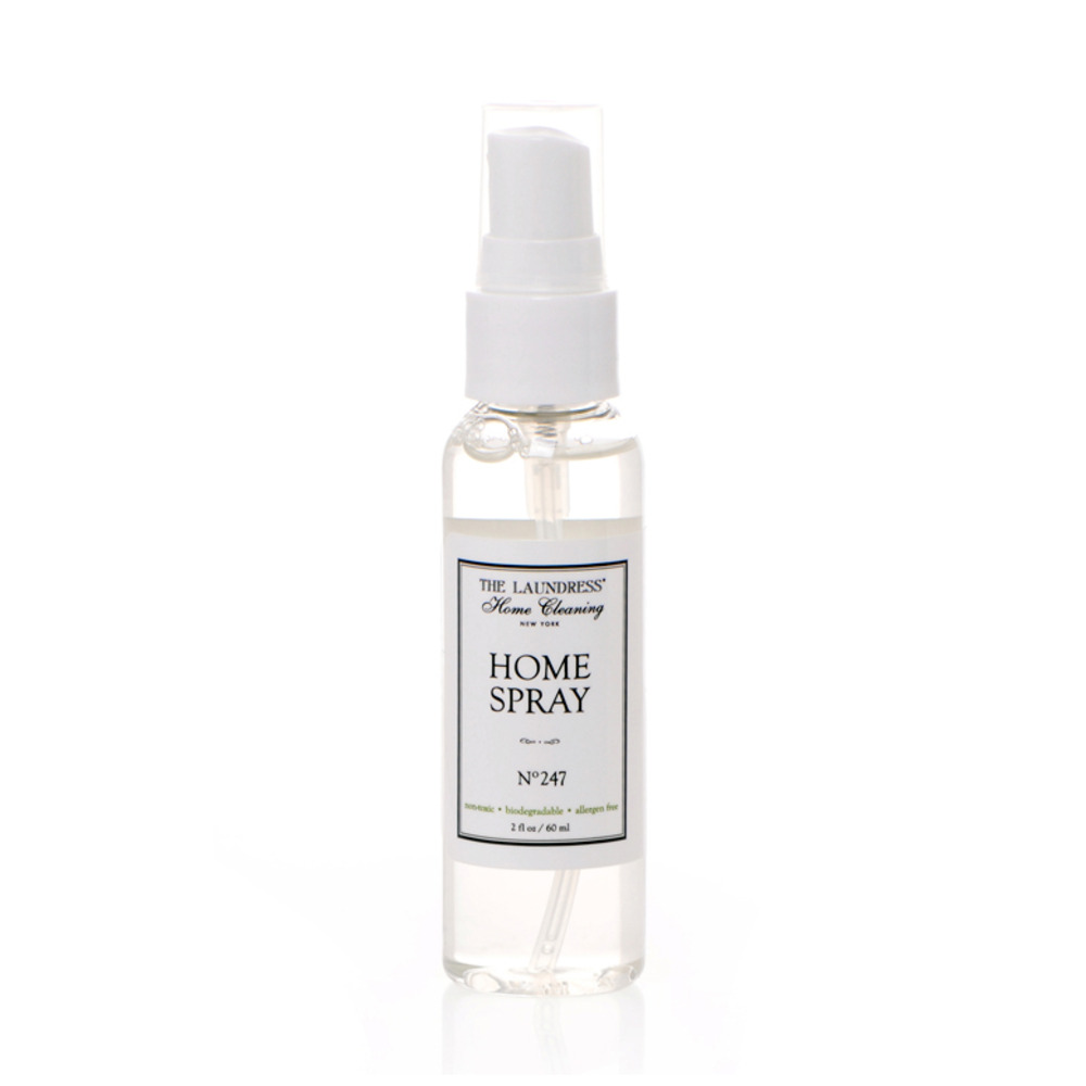 HOME SPRAY 60ml