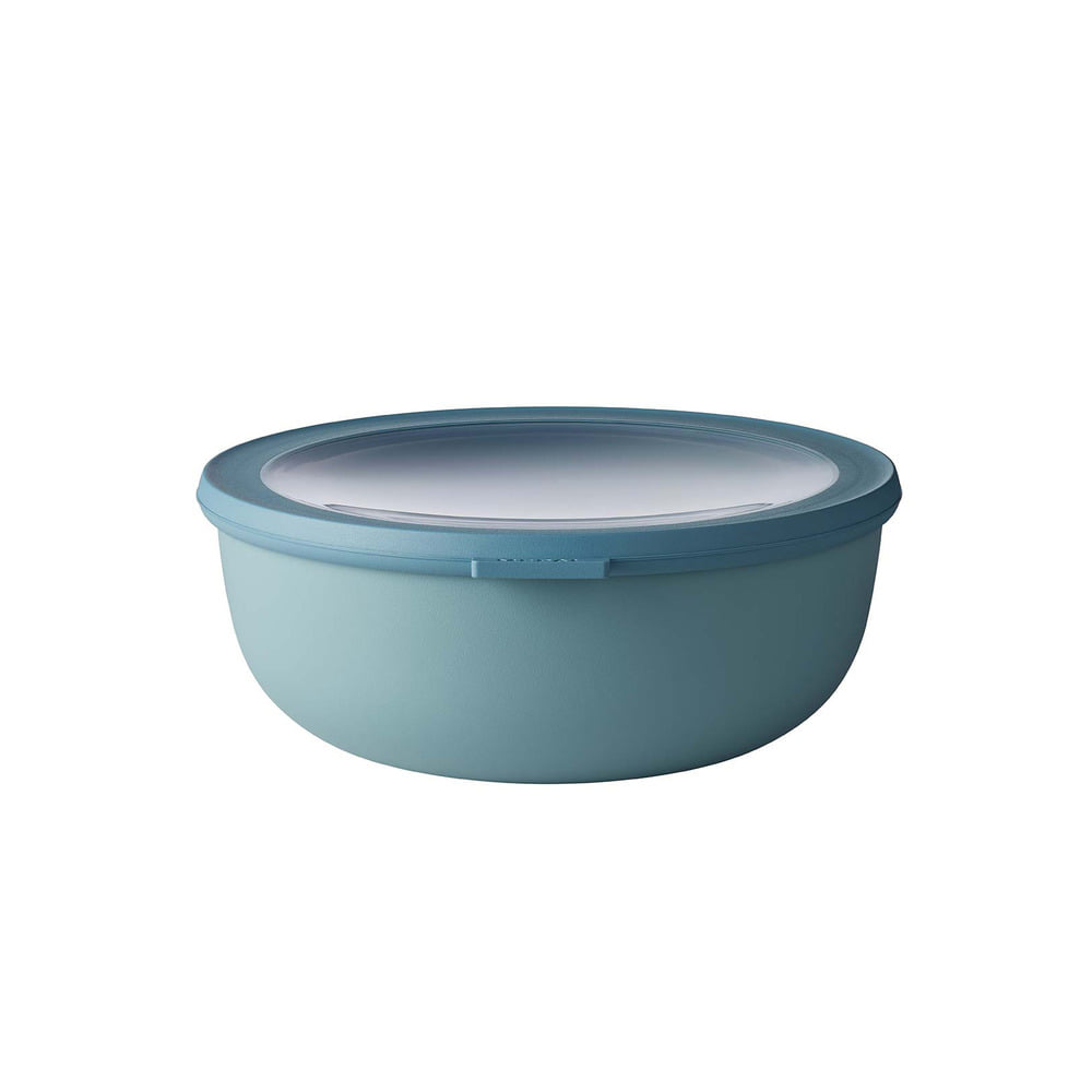Multi bowl Cirqula 750 ml - Nordic Green