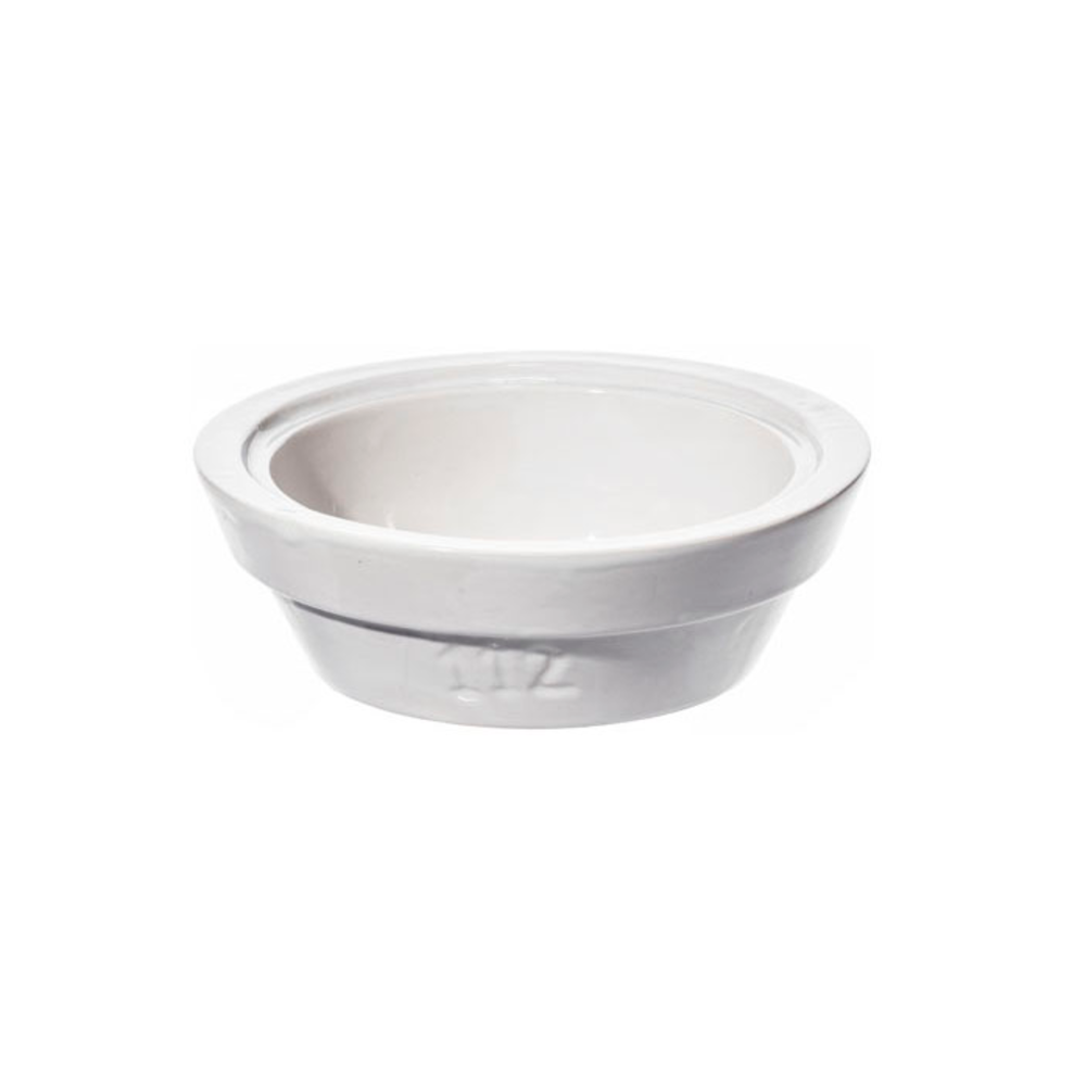 CERAMIC PET BOWL Large