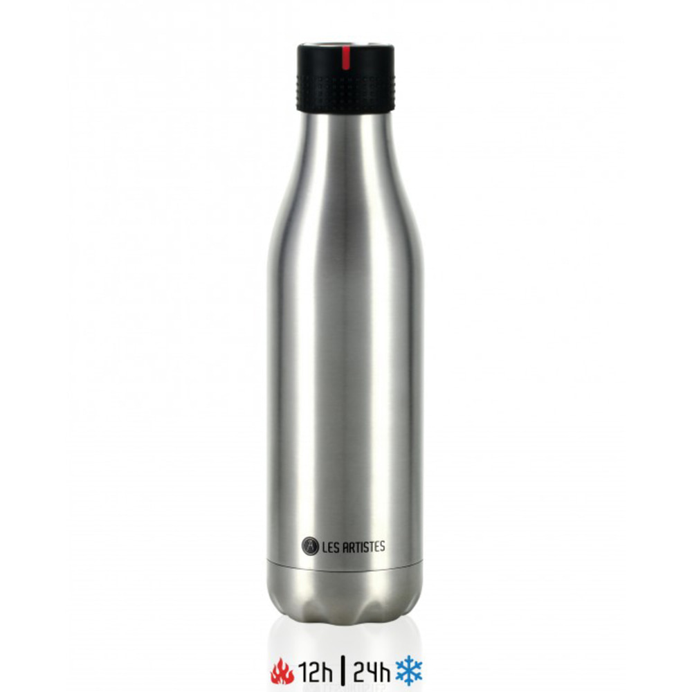 Bottle UP Stainless steel 500ml