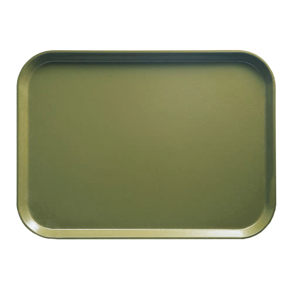 CAMTRAY M OLIVE GREEN